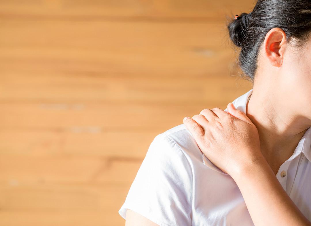 از فواید زردچوبه میتوان به درمان آرتروز اشاره کرد!